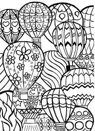 426 coloring pages images coloring books