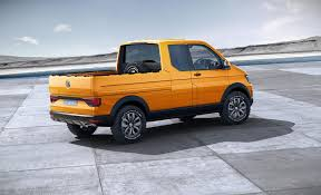 volkswagen yellow 2019 volkswagen amarok yellow color automotive car news