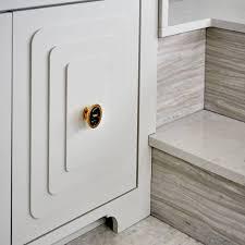 kitchen cabinet door knobs cheap buy modern kitchen cabinet door knob modern matter