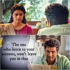 Indian Song Meme - pin by indirani shanmugam on my favorite movies quotes pinterest