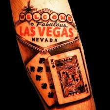 25 beautiful vegas tattoo ideas on pinterest cute tiny tattoos