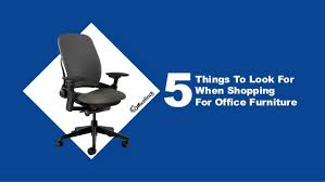 Where To Buy Cheap Office Furniture by 5 Factors To Consider When Buying Office Furniture