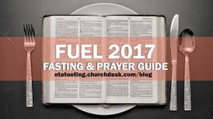design hotel gã nstig fuel 2017 fasting guide sheet new testament assembly