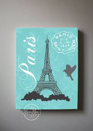 Best Paris Ideas Images On Pinterest Paris Rooms Paris - Eiffel tower bedroom ideas