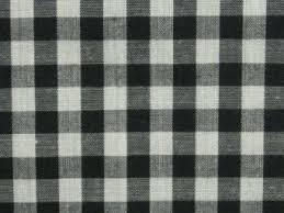 check vs plaid know your shirt fabric patterns a shirt style guide