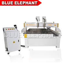 fl118 stepper motor fl118 stepper motor suppliers and