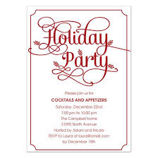 christmas party invitation template lunch party invitations safero adways