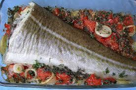 cuisiner du merlu cuisiner le merlu lovely queue de cabillaud tomates et oignons hd