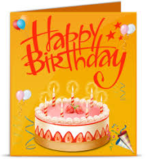 birthday card maker software design customized birthday card