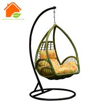Swing Lounge Chair Outdoor Hanging Lounge Chair Outdoor Hanging Lounge Chair