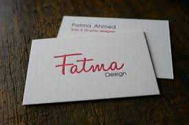 asuqu logo design 100 two sided business cards print with business