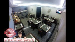 hotel lexus miraflores lima peru 布里加德罗酒店 圣保罗 巴西 youtube
