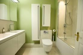 interior home styles interior design styles bathroom madrockmagazine com