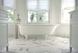 bathroom floor design ideas marble tile bathroom floor marble tile bathroom design ideas diy