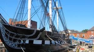 Massachusetts travel channel images Top 10 attractions in boston video travel channel travel channel jpg
