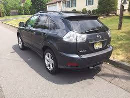 lexus car 2004 2004 lexus rx 330 awd 4dr suv in jamaica ny reliable motors