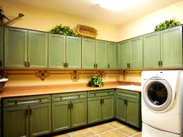 Laundry Room Accessories Storage by Accessories Excellent Laundry Room Storage Ideas Aesops Gables