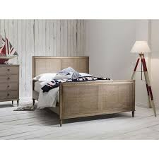 Bedroom Bedroom Furniture Next Day by 25 Best Bedrooms Images On Pinterest Sofas