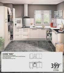 travaux cuisine maison et travaux cuisine pour idees de deco de cuisine