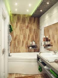 tiny half bathroom ideas unique shower white standing bathtub