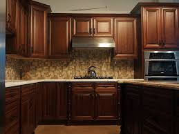 american made rta kitchen cabinets ready to assemble kitchen cabinets discount rta kitchen cabinets