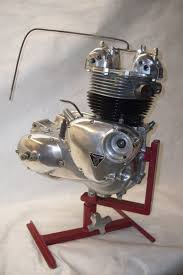 132 best triumph engines images on pinterest motorcycle engine