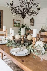 classic christmas tablescape hendrick design co rustic thanksgiving dining room hendrick design co