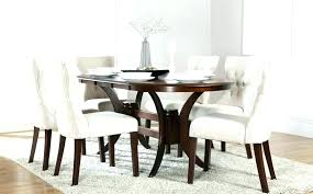 black dining room table chairs cheap dining room table sets small round kitchen table set glass top
