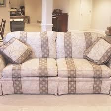 Clayton Marcus Sofas Online Furniture Auctions Vintage Furniture Auction Antique