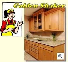 best 25 solid wood cabinets ideas on pinterest woodworking wood