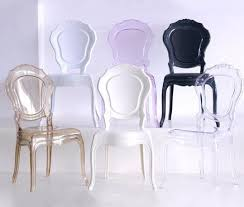 wedding chairs wholesale wholesale quality plastic princess dining chair wedding plastic