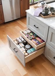 Menard Kitchen Cabinets Medallion Kitchen Cabinets At Menards Kitchen Design