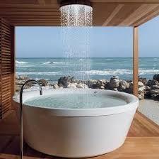 Big Bathroom Designs Secrets Of Segreto Segreto Secrets Blog - Big bathroom designs