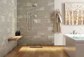 design a bathroom free curbless showers barrier free showers can transform your bathroom