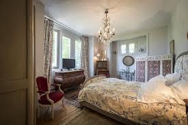 chambre d hote saumur pas cher chambres d hôtes et gîte à saumur le manoir de montecler