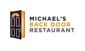 michael s back door dine palace