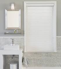 kitchen window shutters interior images indoor shutters