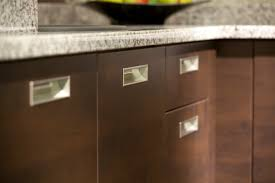 kitchen furniture german kitchen cabinets outstanding picture