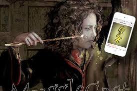 Harry Potter Audioboom Mugglecast The Harry Potter Podcast