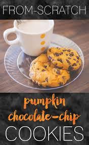 Best Pumpkin Cake Mix by The 25 Best Pumpkin Cookies With Cake Mix Ideas On Pinterest