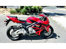 honda cbr rr price 2006 honda cbr600rr news reviews msrp ratings with amazing images
