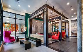 Best Hotel Lobby Design Ideas Images Amazing Design Ideas Canyus - Lobby interior design ideas