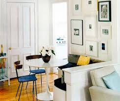 Banquette Booth Fixed Seating U2013 186 Best Images About House On Pinterest