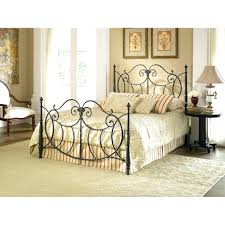 antique iron beds bedroom 28 antique iron bed frames custom