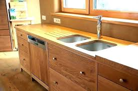facade porte cuisine sur mesure porte de meuble de cuisine sur mesure drawandpaint co