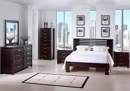 Mirrored Bedroom Bench Bedroom Mesmerizing Powell Furniture Bedroom Antique Black
