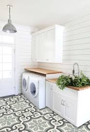 538 best amazing walls floors and ceilings images on pinterest