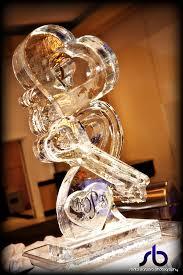 ice sculptures eden regal ballroom u0026 cateringeden regal ballroom
