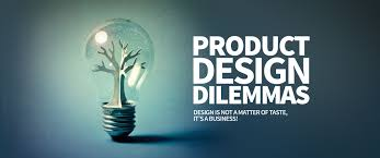 product design dilemmas u2013 jacob lindborg