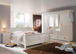 Ebay Schlafzimmer Betten Funvit Com Schlafzimmer Lampe Designer